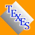 TExES 158 Phys Ed EC-12 logo