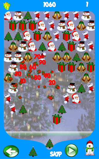 Christmas Shooter 1.2 screenshots 8