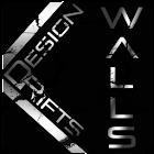 DesignRifts Wallpaper Key icon