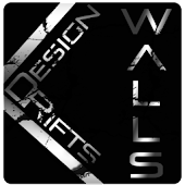 DesignRifts Wallpaper Key