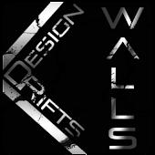DesignRifts Wallpaper Key