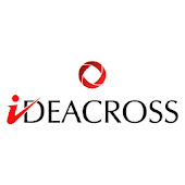 iDeaCross dragon AR