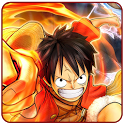 One Piece Battles icon