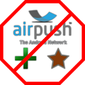 AirPush Ads Detector icon