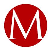 Mantra Venture Group IR