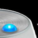 Gesture Brightness logo