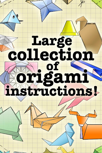 Origami Instructions: Apple (Shuzo Fujimoto) - YouTube