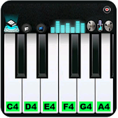 Perfect Piano Pro Free