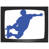 Skate Tricks TV SlowMotion Pro