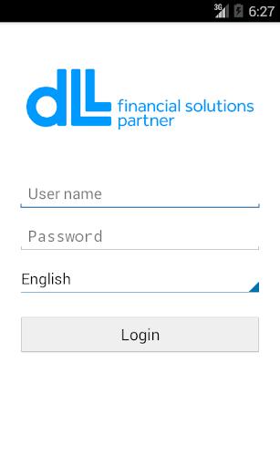 DLL Finance