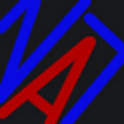 Nat music app logo