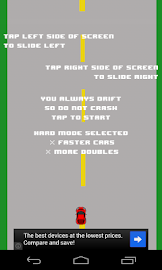Drifty Driver Screenshot 6