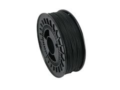 TPE Filament - 1.75mm (0.75kg)