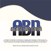 American Blues Network