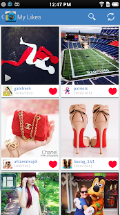 Phonegram - Instagram下載神器