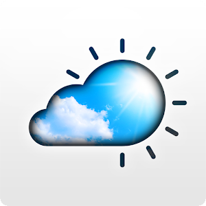 Weather Live with Widgets Free app for android