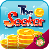 The Seeker HD