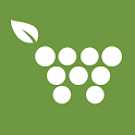 BerryCart - Healthy Coupons icon
