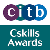 Cskills Awards Practice Test
