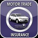 Motor Trade Insurance UK icon