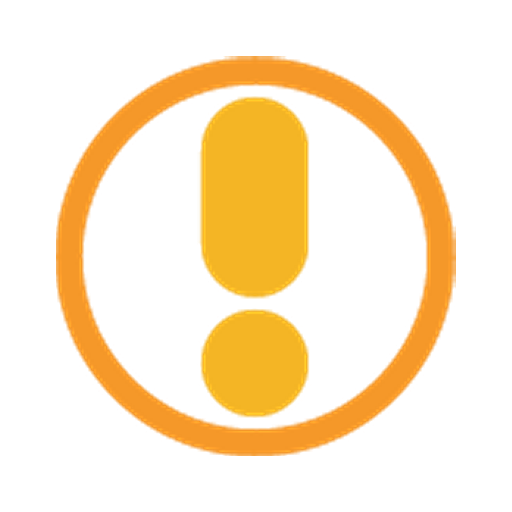 Notizr 通訊 App LOGO-APP試玩