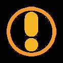 Notizr icon