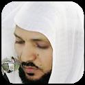 القرآن الكريم - ماهر المعيقلي icon