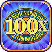One Hundred Deluxe Slot