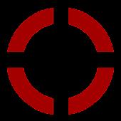 OpenLoopz Pro License