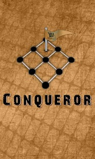 Conqueror - screenshot thumbnail