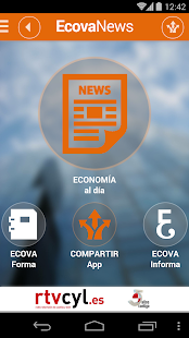 Captura de pantalla