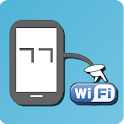 Wifi Watch icon