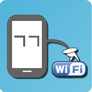 Wifi Watch 通訊 App LOGO-APP試玩