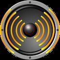 Efectos De Sonido icon