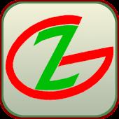 G & Z Pizza