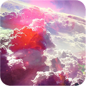 G3 Fantasy Clouds icon