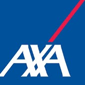 AXA Acentem