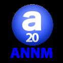 accessのオールナイトニッポンモバイル第20回 icon