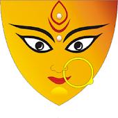 Vishnu Sahasranamam Song