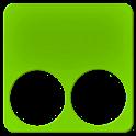 Tampermonkey logo