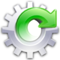 Upd8r icon