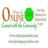 Sleepy Eye ONLINE
