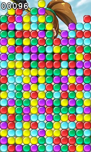 ItemShop's Puzzle 1.1.0 Windows u7528 3