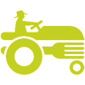 HarvestMark Code Explorer