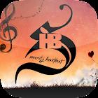 Serenity Heartbeat icon