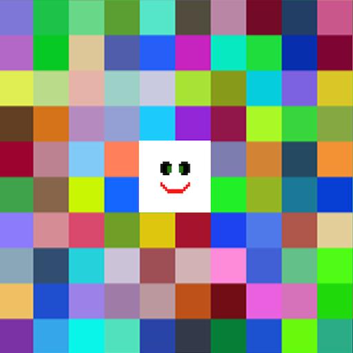 Pale Pixel 動作 App LOGO-硬是要APP