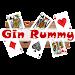Gin Rummy Icon