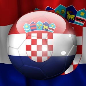 Croatia Flag Bal Wallpaper - Android Apps on Google Play