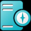 CalenDo! [Project + Planner] icon