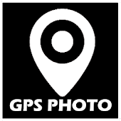 GPS Location Saver